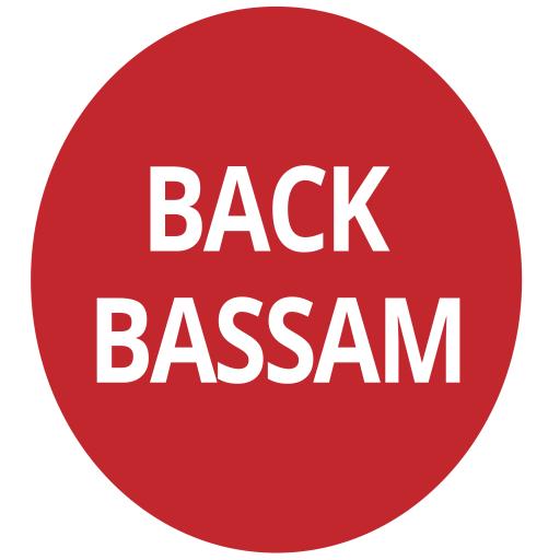 Back Bassam